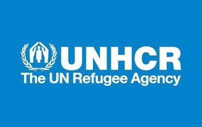 Агентство-ООН-у-справах-біженців
